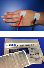 BIA Phasertabs & Classictabs