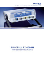 Download Broschüre BIACORPUS RX 4004M